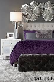 purple bedroom ideas bedroom ideas magnificent cool gray purple bedrooms purple rooms