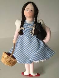 134 best gladys boalt figures images on