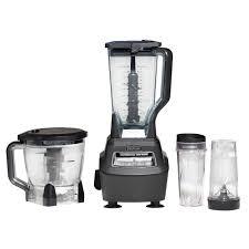 ninja blender black friday 2017 mega kitchen system blender