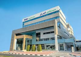 headquarters dubai dubai s aster dm healthcare considers for ipo healthcare