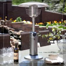 Patio Heater Wont Light Table Table Top Heater Canadian Tire Table Top Propane Heater
