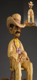wood carving caricatures mitchell cartledge wood carving