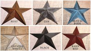 star decor for home large metal gallery of art star wall decor home design ideas