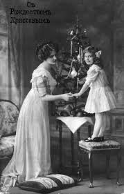 antique christmas images 1000 images about vintage christmas on