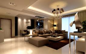apartments awesome contemporary living room decorating ideas