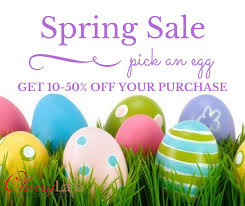 easter egg sale sale get 10 50 your purchase cherry scrapbook