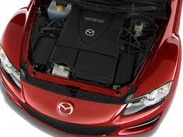 mazda rx 2009 mazda rx 8 reviews and rating motor trend