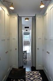 the 25 best mirrored bifold closet doors ideas on pinterest