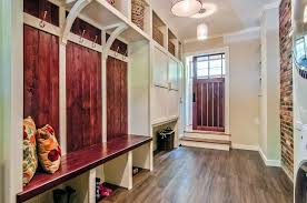 entryway built in cabinets mudroom built ins istanbulby me