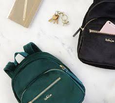 backpack black friday fjallraven kanken classic backpack salvia green blackfriday fw16