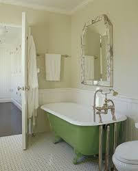 Clawfoot Tub Bathroom Designs Bathroom Design Clawfoot Tub - Clawfoot tub bathroom designs