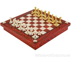 luxury chess set it96gs luxury chess sets home design valencia cabinet set 19