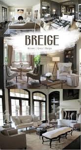 Gray And Brown Living Room Ideas Best 25 Gray And Brown Ideas On Pinterest Gray Brown Paint