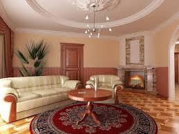 modern living room design ideas 2013 125 best modern home decor images on architecture