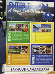 the boston globe travel show information about exhibition