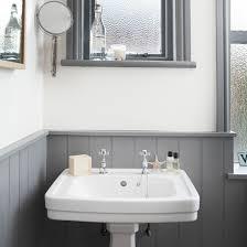 grey and white bathroom ideas bathroom designs grey and white white and grey bathroom with