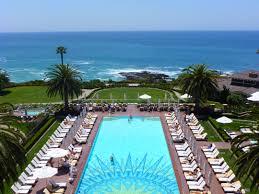 laguna beach vacation rentals secondary homes investment properties