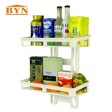 compare prices on spice shelf rack online shopping buy low price