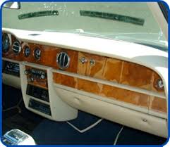 Car Roof Interior Repair Cooks Upholstery Redwood City Specializes In Seat Heater