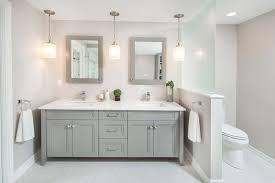 Large Bathroom Large Bathroom Honourable Mention Nkba