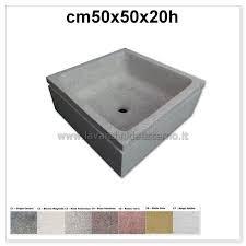 lavelli esterno lavelli da esterno pl402 lavandini da esterno lavelli lavabi