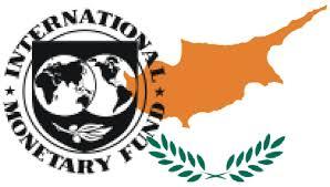 Reuters: Η επόμενη στο μνημόνιο η…Κύπρος!