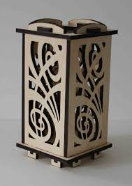 Laser Cutting Wood South Africa by 174 Best Laser Cut Wood Images On Pinterest Laser Cutting Laser