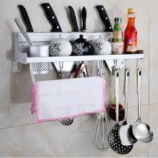 rangement mural cuisine rangement mural ustensile cuisine achat vente rangement mural