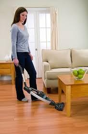 Hoover For Laminate Floor Top 10 Best Lightweight Vacuum For Pet Hair Reviews