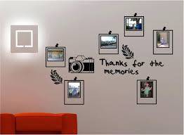 wall ideas nature photography wall art black and white