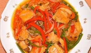 750 grammes recettes de cuisine 750 grammes recette de cuisine frais recette de poisson cru la 750