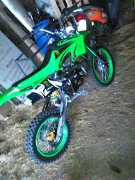 125 motocross bikes dirt bike 125cc big wheels 14 17