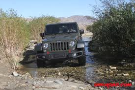 jeep tank for sale review 2015 jeep wrangler unlimited rubicon hard rock off road com