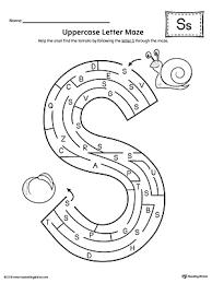 early childhood sight words worksheets myteachingstation com