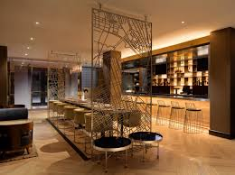 brooklyn u0027s coolest hotels and hottest hangouts cnn travel