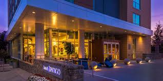 asheville nc hotel hotel indigo asheville downtown
