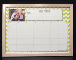 decorative whiteboards for home decorative whiteboard and cork