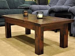 rustic solid wood coffee table rustic solid wood coffee table coffee tables