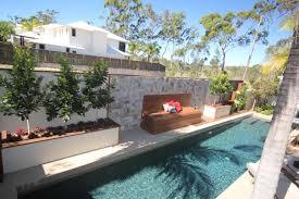 living style landscapes