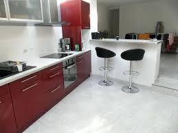 occasion meuble de cuisine intérieur de la maison meuble cuisine equipee occasion collection