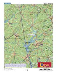 Property Value Map West Point Lake Tract U2013 Compass South Land Sales