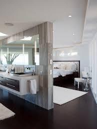 floor master bedroom best 25 attic master suite ideas on attic master