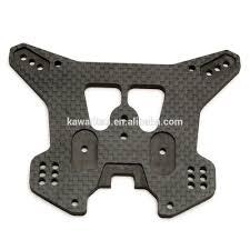 motorcycle accessories motorcycle spare parts motorcycle spare parts suppliers and