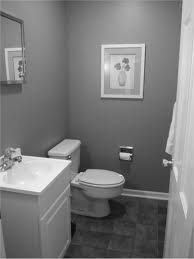 what is the most popular color for bathroom vanity most popular color for bathroom walls colors for