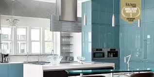Kitchen And Bath Designers Signature Kitchen And Bath Design