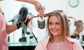 lamoda international hair design grosse pointe woods mi groupon