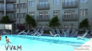 vv u0026m apartments for rent in dallas tx youtube