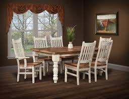 urban barnwood amish solid wood rustic furniture custom made