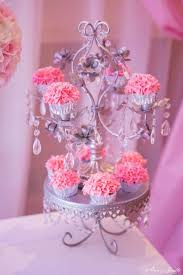 ballerina baby shower theme top 5 baby shower themes for baby shower