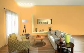 interior paints for home interior paint living room interior design ideas